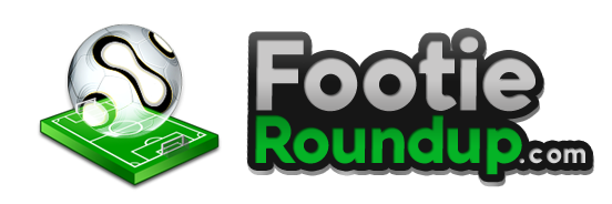 Footie Roundup