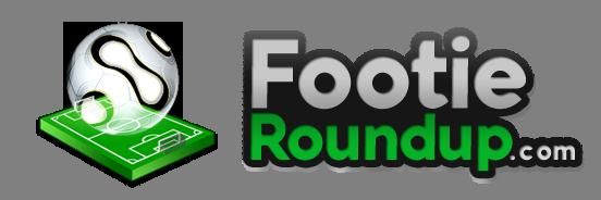 Footie Roundup